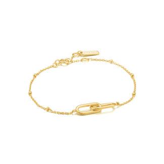 Ania Haie Armband B021-01G