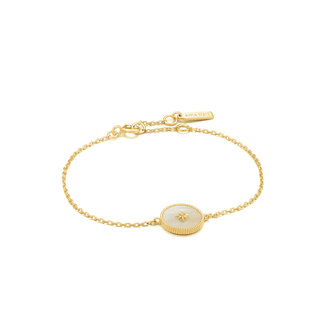 Ania Haie Armband B022-02G