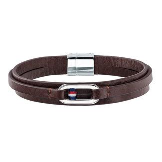 Tommy Hilfiger Armband TJ2790027