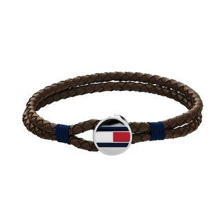 Armband TJ2790207S