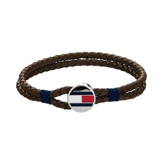 Tommy Hilfiger Armband TJ2790207S