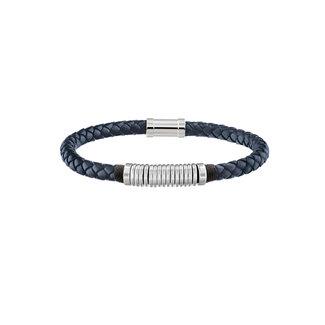 Tommy Hilfiger Armband TJ2790155