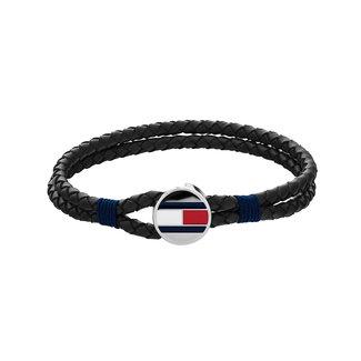 Tommy Hilfiger Armband TJ2790205S