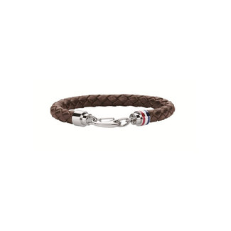 Tommy Hilfiger Armband TJ2700530