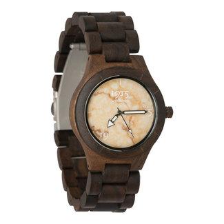 1915 Watches Houten dameshorloge EC04