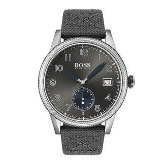 BOSS Herenhorloge HB1513683