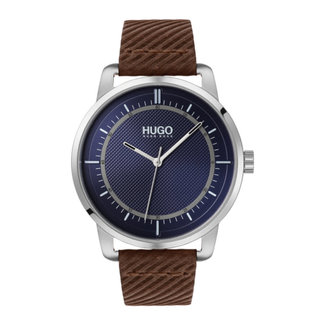 HUGO Herenhorloge HU1530100