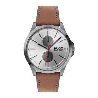 HUGO Herenhorloge HU1530123