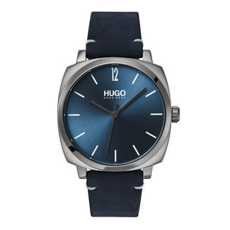 HUGO Herenhorloge HU1530069