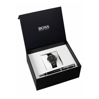BOSS Herenhorloge HB1570074