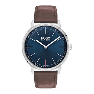 HUGO Herenhorloge HU1530128