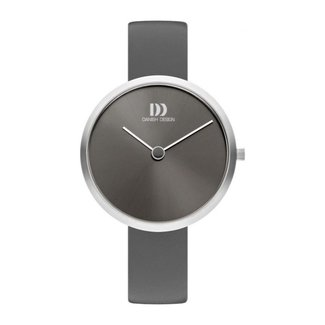Danish Design Dameshorloge IV14Q1261