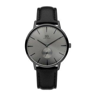 Danish Design Herenhorloge IQ16Q1250
