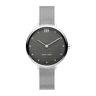 Danish Design Dameshorloge IV64Q1218