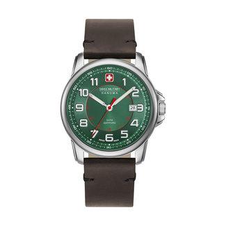 Swiss Military Hanowa Swiss Grenadier Herenhorloge 06-4330.04.006