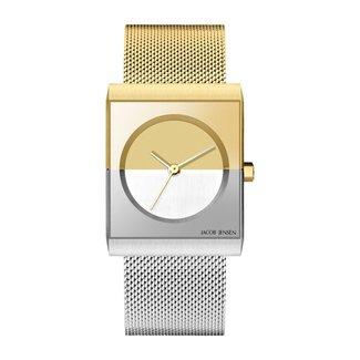 Jacob Jensen Classic Horloge 526