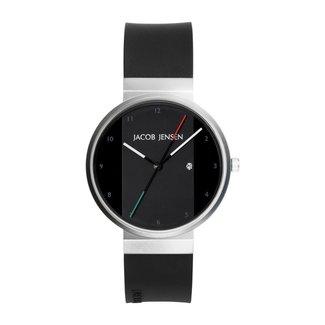 Jacob Jensen New Horloge 732