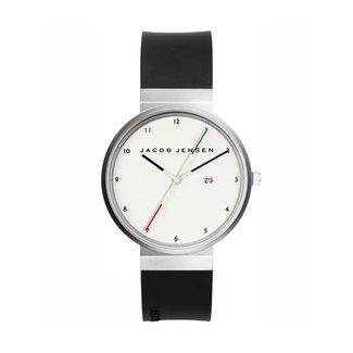 Jacob Jensen New Horloge 733