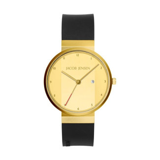 Jacob Jensen New Horloge 735