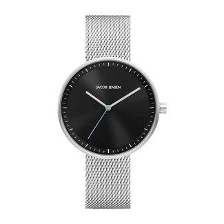 Jacob Jensen Strata Horloge 288
