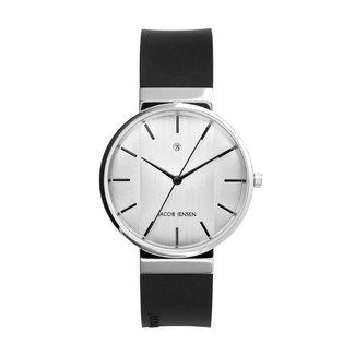 Jacob Jensen New Horloge 737