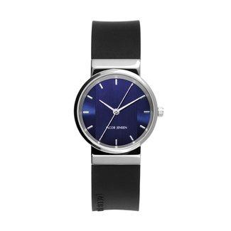 Jacob Jensen New Horloge 749