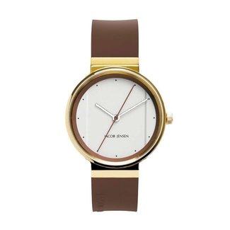 Jacob Jensen New Horloge 758