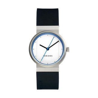 Jacob Jensen New Horloge 760