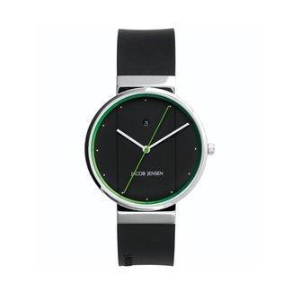 Jacob Jensen New Horloge 757