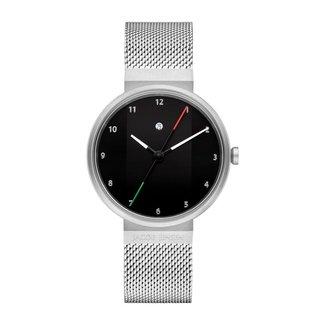 Jacob Jensen New Horloge 780