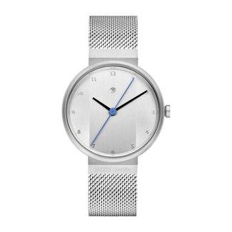 Jacob Jensen New Horloge 781