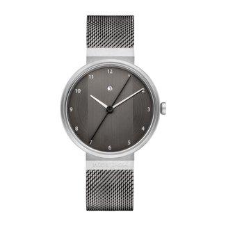 Jacob Jensen New Horloge 782