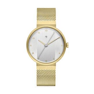 Jacob Jensen New Horloge 783