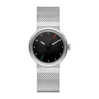 Jacob Jensen New Horloge 790