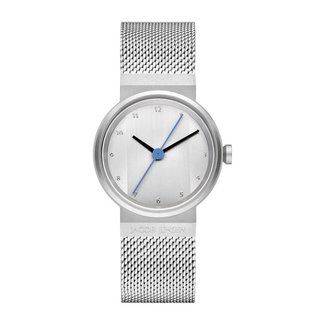 Jacob Jensen New Horloge 791