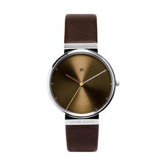 Jacob Jensen Dimension Horloge 843
