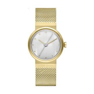 Jacob Jensen New Horloge 793
