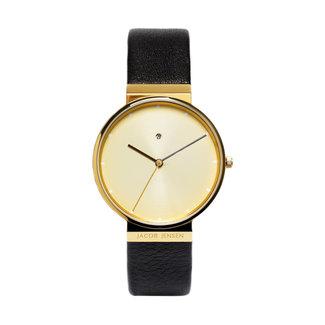 Jacob Jensen Dimension Horloge 845