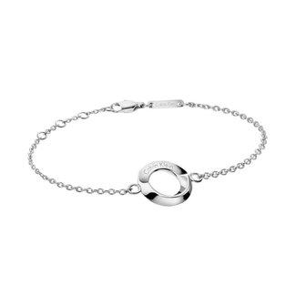 Calvin Klein Beauty Armband KJ4NMB000100