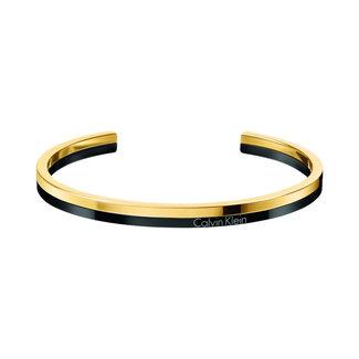 Calvin Klein Gorgeous Armband KJ5VBF20010S