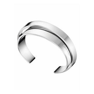 Calvin Klein Unite Armband KJ5ZMF00010S