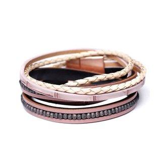 Biba Armband 52942MIX2