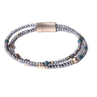 Biba Armband 53279MIX5