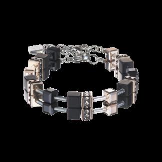 Coeur de Lion Armband 4018/1300