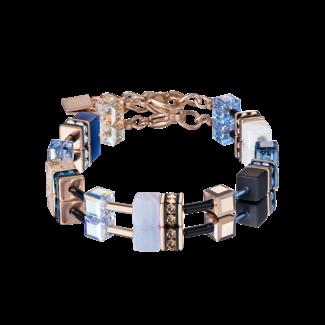 Coeur de Lion Armband 4905/0710