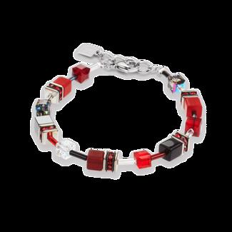 Coeur de Lion Armband 4014/0312