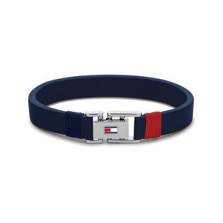 Tommy Hilfiger Armband TJ2790226S