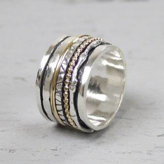 Jéh Jewels Ring 18484