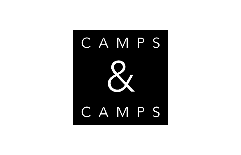 Camps & Camps