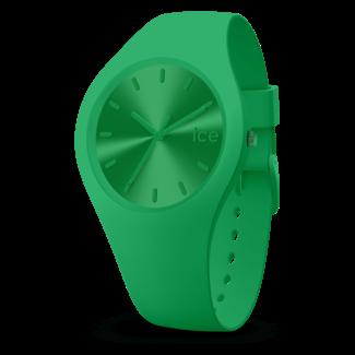 Ice-Watch Colour dameshorloge (M) IW017907